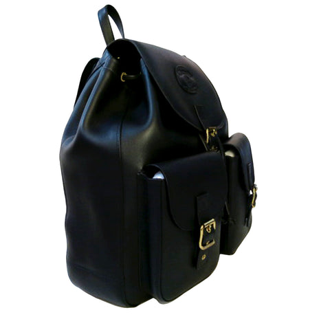 JOSHUA- The Big Unisex Backpack