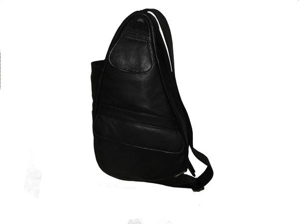 KYONG- Backpack Cross body