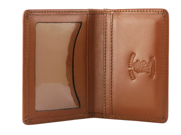 No 602 W UNISEX (OPAL card holder)