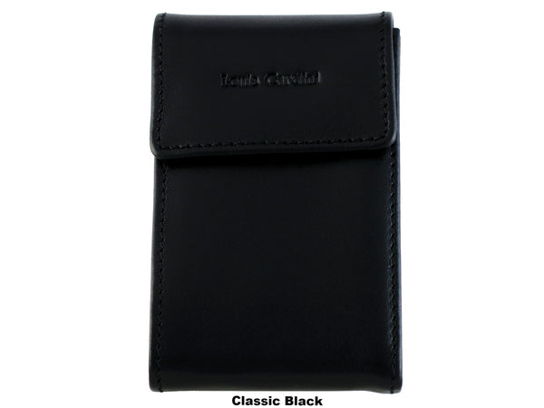 No 738 CC ( Minimalist credit cards and Cash holder)
