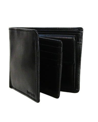 No 825 SR-  CC (One side Reversed) an innovation and revolution in Louis' wallet's design.