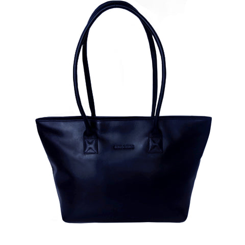 Poppy (Tote bag)