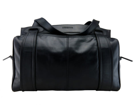 UTA Sml (Carry on large bag)
