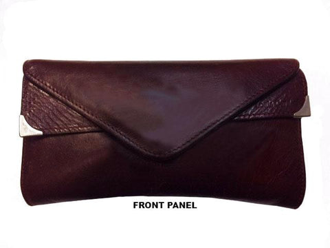 WAVERLEY- Multi Functional Classic Purse