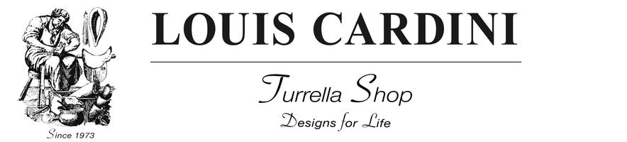 Louis Cardini The Rocks