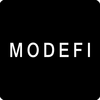 Modefi Salon