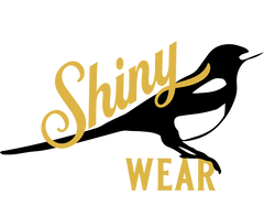 shinywear co