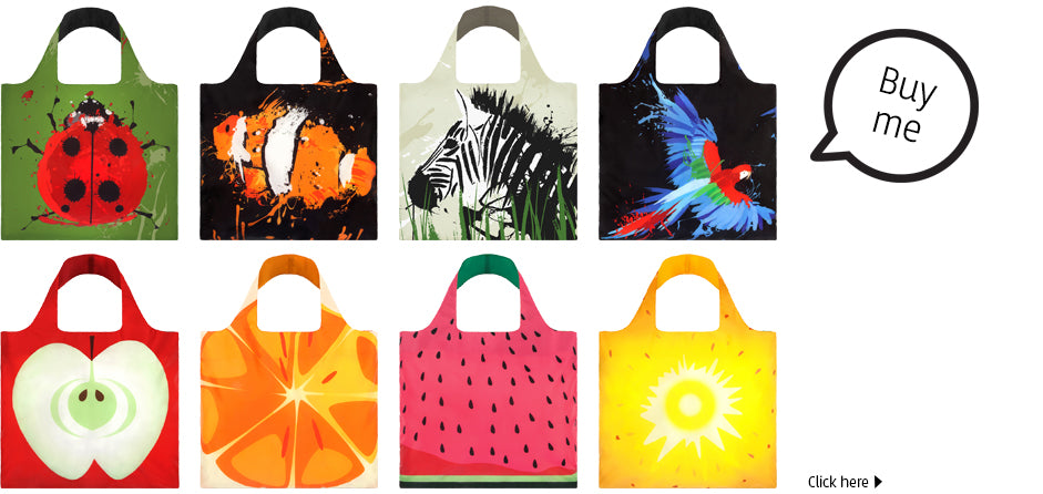 Designed by Samantha Moreno - Tote Bags and Zip Pockets
