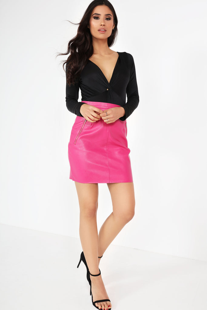Skirt pictures Hot