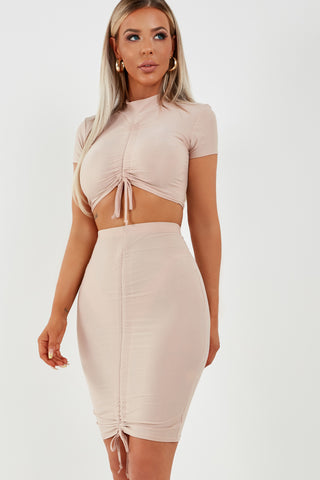 dcaa5ae137 Co-ords | Women's Co-ord Sets & Outfits | Vavavoom.ie