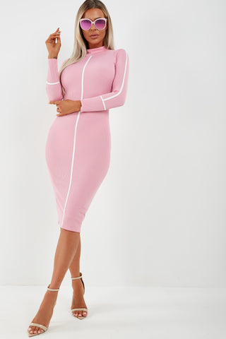 877b3ba8f02b Bodycon Dresses | Fitted & Tight Dresses | Vavavoom.ie