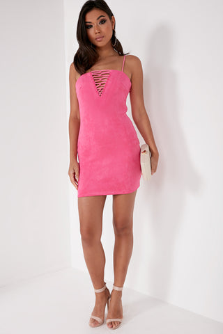 dfd707ecfd861 Sale Dresses Online Shopping | Vavavoom.ie