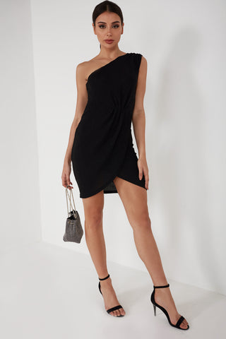 Little Black Dress Cheap