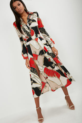 187273d3 Seriously Satin Online Shopping | Vavavoom.ie