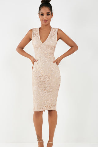 ea360c891341f Bodycon Dresses | Fitted & Tight Dresses | Vavavoom.ie