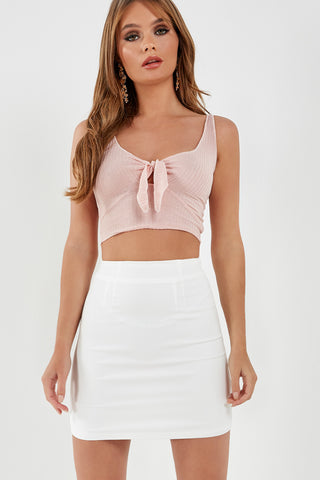 876cae86e Skirts For Women | High Waisted Skirts & More | Vavavoom.ie