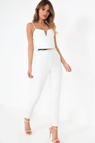 Playsuits Amp Jumpsuits Online Shopping Vavavoom Ie