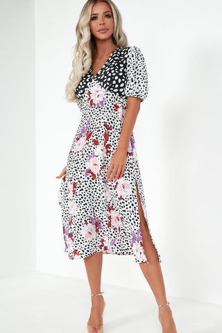fa238d7ba2bbd promo dresses Online Shopping   Vavavoom.ie