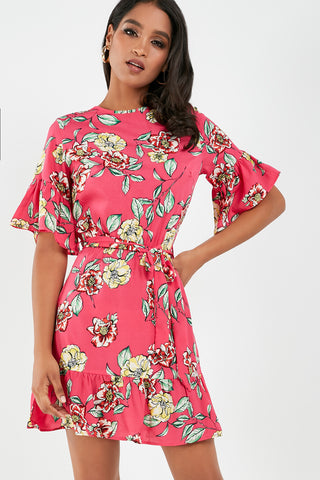 8aa84873904b Party Dresses Online | Going Out Dresses | Vavavoom.ie