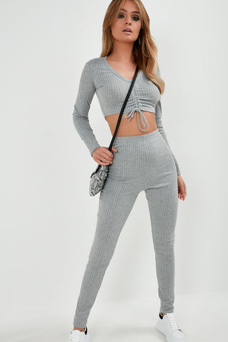 cd3c28704d3d Co-ords | Women's Co-ord Sets & Outfits | Vavavoom.ie
