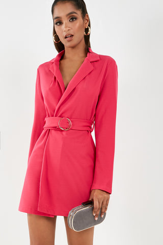 7a2968f0a997 Neon Clothing | Outfits, Dresses & Tops | Vavavoom.ie