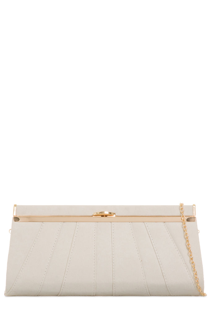 Tarique Ivory Bag (18733858832)