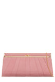 Tarique Light Pink Bag
