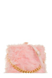 Toby Pink Feather Bag (18862702608)