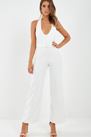 47f9c280dd127 The White Room Online Shopping | Vavavoom.ie