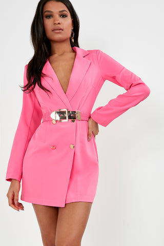 58cf5ca2dd7b Women's Coats & Jackets | Jackets For Women | Vavavoom.ie