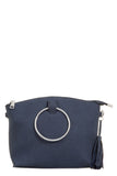 Wenda Navy Bucket Bag (8431666960)