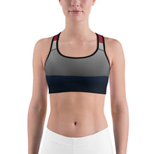 Load image into Gallery viewer, Dutch Sports bra by Cycling T