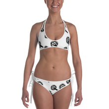 Load image into Gallery viewer, Cranky Cycling Bikini by Cycling T