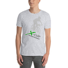 Load image into Gallery viewer, X-CUP mtb T-Shirt by Cycling T