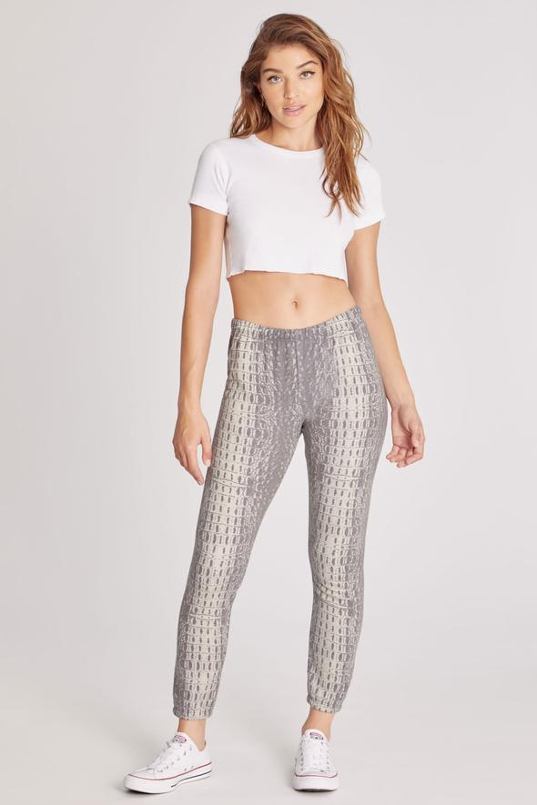Wildfox - Wetland Bottoms Knox Pant