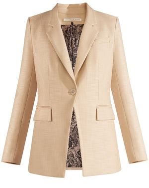 Veronica Beard - Lyda Dickey Jacket