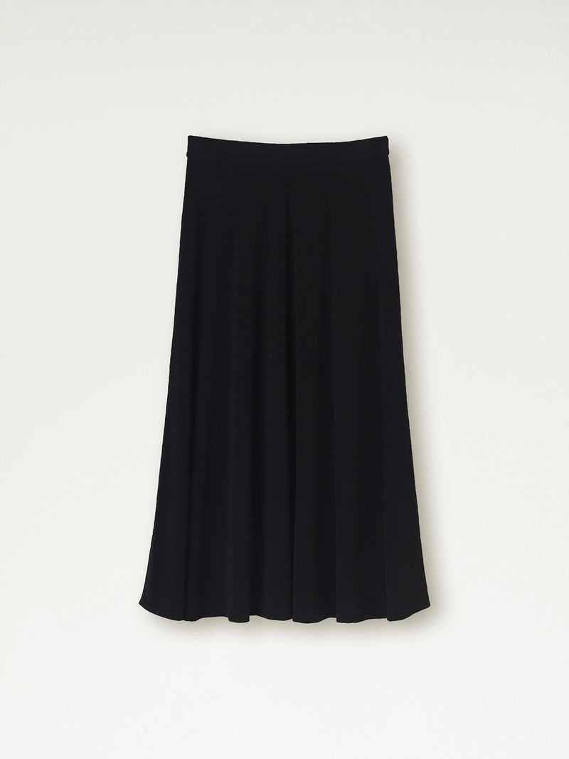 By Marlene Birger - Midi Skirt