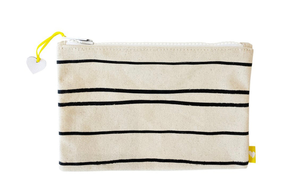 Kerri Rosenthal - Mr. Sharpie Clutch