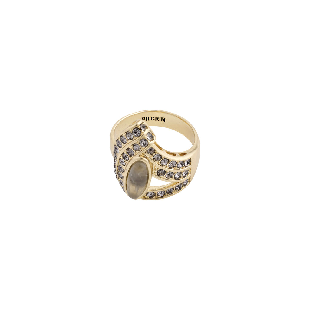 Pilgrim - 272032154 - Delise Ring