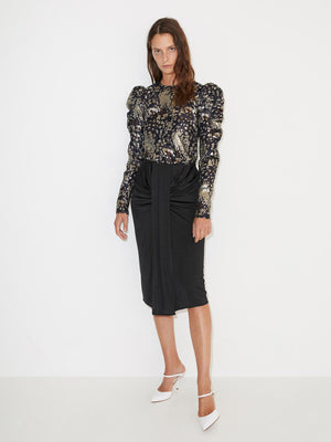 By Malene Birger - Leonis Skirt