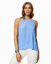 Ramy Brook - Aubrie Sleeveless Top