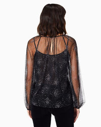 Ramy Brook - Maribel Top