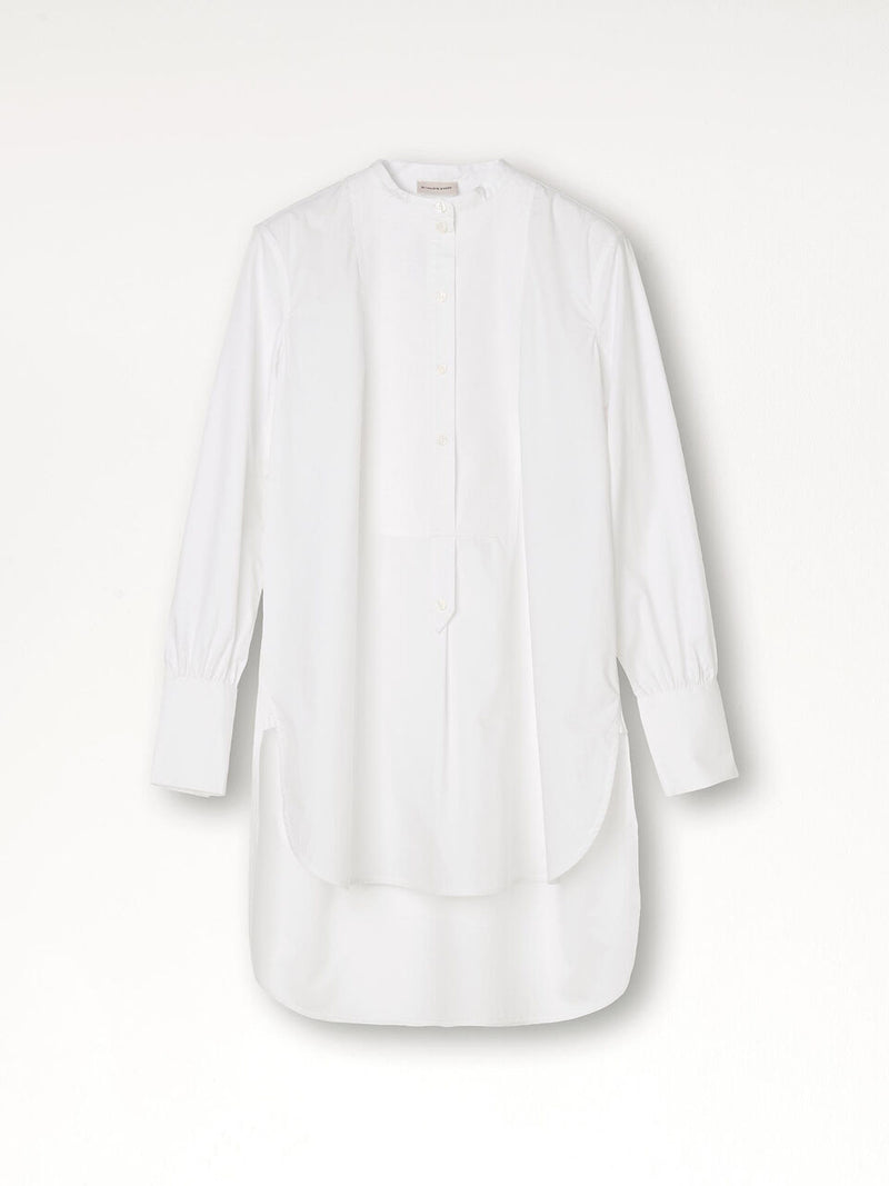 By Malene Birger - Shaun Shirt
