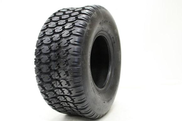 (1) ONE- NEW 31x15.5-15 CropMaster ATR1-97 8PLY TURF TIRE