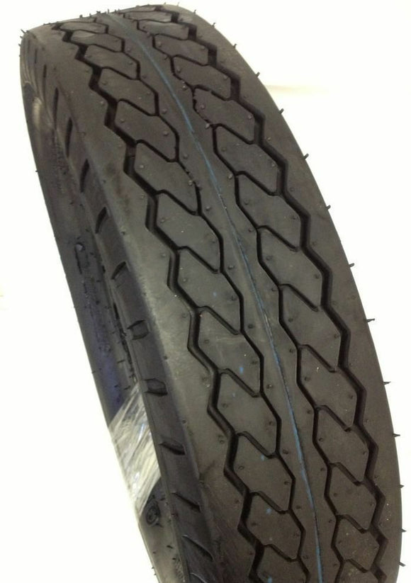(4) FOUR- NEW ST7.00-15  10PLY RATED TRAILER TIRES 700 15 7.00x15