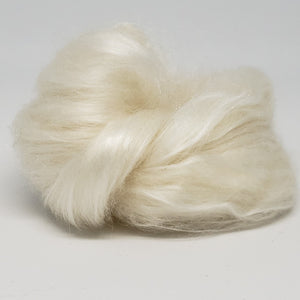 Cashmere with Silk, 50 gms