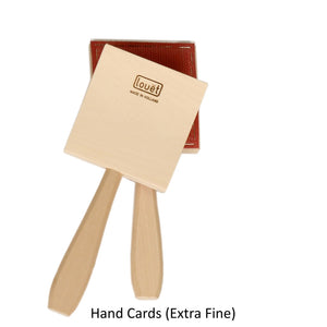 Hand Cards (Small, Extra Fine)