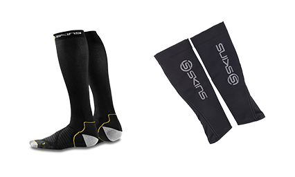 Skins Compression Apparel | Product Image