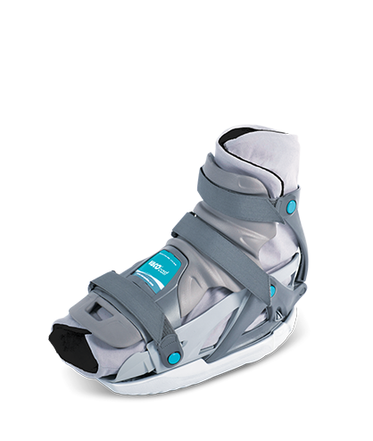 Vacopedes Low Rise Fracture Orthosis Walking Boot