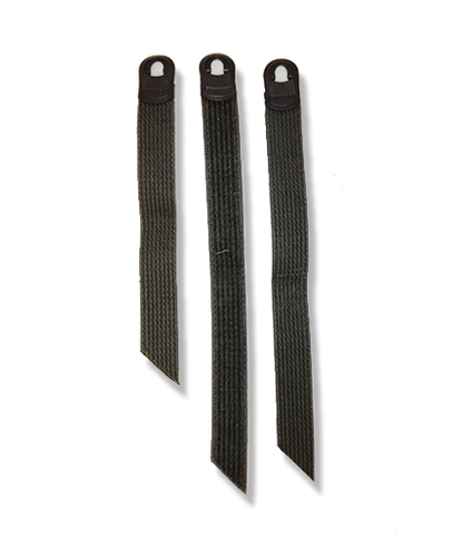 Replacement Straps Low Rise | Product Image